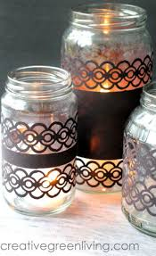 Effusion Lamp Oil Australia by Best 25 Candle Supplies Ideas On Pinterest Candle Making