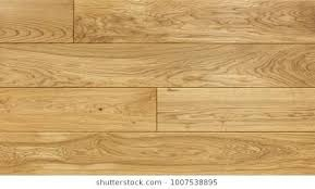 Wood Texture Background For Design Oak Toned Board Wooden Flooring Floor Tile Seamless