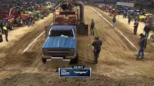Outlaw Pulling Series - Ep 1501 - YouTube Photos Outlaw Truck And Tractor Pulling Association News Pullingworldcom New Trailer Of Pull Macon Mo Favorite Custom Youtube Orange Youth Tshirt Ep 1614 Pro Stock 4x4 1606 Limited 1622 Safety Green Woodbury County Fair Oreilly Auto Parts 2017 1620 Light Super
