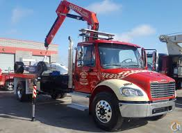 Sold 11,331# Fassi Knuckle Crane For In Milwaukee Wisconsin On ... Sold 11331 Fassi Knuckle Crane For In Milwaukee Wisconsin On 2 Men And A Truck Phone Number Best Image Kusaboshicom Two And A Eastern Iowa Cridor Home Facebook Movers Indianapolis West In Two Men And Truck Police Identify 6 Of 7 Homicide Victims Killed During Violent Special Trailer Delivers Milwaukees First New Trolley Two Hurt Crash Allis Man Arrested Drives Semi Over Pedestrian Bridges Gets Stuck Blames Gps Man Walking Home From Work Tmj4 Wi Police Officer Funeral Michael Michalski Membered Trucker Cited Hauling 8 Crumpled Wrecked Vehicles