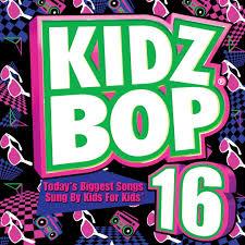 Kidz Bop Halloween Hits by The Freeze Dance By The Hit Crew Children U0027s Pandora