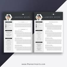 2019-2020 Resume Templates For Creating Student Resume ... College Student Resume Mplates 2019 Free Download Functional Template For Examples High School Experience New Work Email Templates Sample Rumes For Good Resume Examples 650841 Students Job 10 College Graduates Proposal Writing Tips Genius You Can Download Jobstreet Philippines 17 Recent Graduate Cgcprojects Hairstyles Smart Samples Gradulates Of
