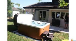 chambre d hotes evian chambre d hôtes près d evian les bains à lugrin achat vente