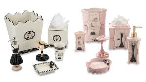 get idea paris themed bathroom decor master bathroom ideas 30875