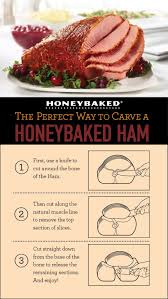 How To Slice And Serve A Spiral-Sliced, Fire-Glazed ... The Honey Baked Ham Company Honeybakedham Twitter Review Enjoy Thanksgiving More With A Honeybaked Turkey Carmel Center For The Performing Arts Promo Code One World Tieks Coupon 2019 Coles Senior Card Discount Copycat Easy Slow Cooker Recipe Coupon Myhoneybakfeedback Survey Free Goorin Brothers Purina Strategy Gx Coupons Heres How To Get Your Sandwich Today Virginia Baked Ham Store Promo Codes Tactics Competitors Revenue And Employees Owler