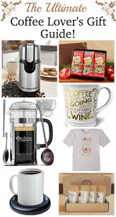 Cuisinart Coffee Maker Bed Bath Beyond by 30 Best Cone Filter Coffee Makers Images On Pinterest
