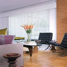 Cheap Shutter Window Blinds Find Shutter Window Blinds Deals On