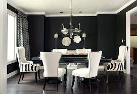 living room wonderful black and silver living room ideas red
