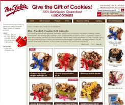 Mrs Fields Coupon Code Mrs Fields Coupon Codes Online Wine Cellar Inovations Fields Milk Chocolate Chip Cookie Walgreens National Day 2018 Where To Get Free And Cheap Valentines 2009 Online Catalog 10 Best Quillcom Coupons Promo Codes Sep 2019 Honey Summer Sees Promo Code Bed Bath Beyond Croscill Australia Home Facebook Happy Birthday Cake Basket 24 Count Na