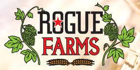Pumpkin Patch Visalia Ca Hours by Rogue Farms