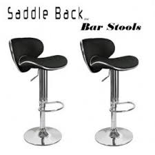 Black Leather Bar Stools by Wholesale Bar Stools Foter