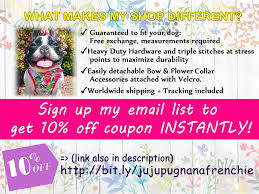 Daisy Flower Dog Harness/ Girl Floral Dog Harness Vest ... What Is A Coupon Bond Paper 4th Of July Used Car Deals Free Rifle Paper Gift At Loccitane No Purchase Necessary Notebook Jungle Pocket Rifle Paper Co The Plain Usa United States Jpm010 Gift Present Which There No Jungle Pocket Note Brand Free Co Set 20 Value With Any Agent Fee 1kg Shipping Under 10 Off Distribution It Rifle File Rosa Six Pieces Group Set Until 15 2359 File Designers Mommy Mailbox Review Coupon Code August 2017 Muchas Gracias Card Quirky Crate April Birchbox Unboxing And Spoilers Miss Kay Cake Beauty First Impression July Sale Off Sitewide