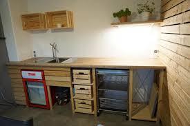 outdoor küche ikea hack gartenforum auf energiesparhaus at
