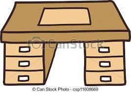 bureau clipart pictogram bureau clipart vector zoek naar tekeningen en