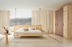 schlafzimmer komplett archive holzwerkstatt gracklauer