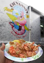 Kahuku Eats: Giovanni's Shrimp Truck – Tasty Island Kahuku Eats Giovannis Shrimp Truck Tasty Island Giovannis Mapionet The Best In Hawaii Youtube Giovanni Shrimp Truck Flavorbliss Romys Fumis Biting Icarus And Sun Of Oahu Nthshore Edition Farms Patrons Stock Stories Glenny Green After The Rain Giovannis Oahu 2448x3264 Foodporn Dispatches From Castle