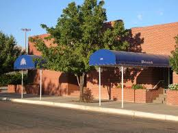 Peacock Funeral Home