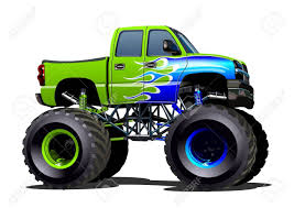 Cartoon Monster Truck. Available EPS-10 Separated By Groups And ... Cartoon Monster Truck Available Eps10 Separated By Groups And Trucks Cartoons For Children Educational Video Kids By Dan We Are The Big Song 15 Transparent Trucks Cartoon Monster For Free Download On Yawebdesign Fire Brigades About Emergency Jam Collection Xlarge Officially Licensed Kids Compilation Police Truck Ambulance Other 3d Model Lovel Cgtrader Hummer Taxi Cars Videos Toddlers Htorischerhafeninfo