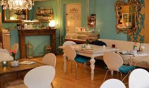 cafe im süden bad toelz restaurant happycow