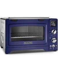 KitchenAid 12 Convection Digital Countertop Oven
