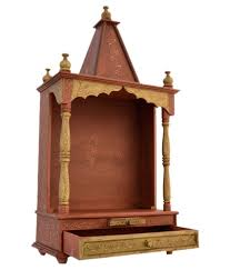 Home Temples Design - Aloin.info - Aloin.info Puja Room Design Home Mandir Lamps Doors Vastu Idols Design Pooja Room Door Designs Pencil Drawing Home Mandir Lamps S For Simple For Small Marble Images Wooden Sc 1 St Entrance This Altar Is Freestanding And Can Be Placed On A Shelf Or The 25 Best Puja Ideas On Pinterest In Interior Designers Choice Image Doors Amazoncom Temple Mandap