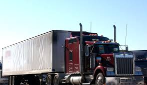 Truck Accident Attorney In Sarasota County | Truck Accident Lawyer ... Accident Lawyers Offer Tips For Avoiding Big Rigs Crashes Injury New York Truck Lawyer Frekhtman Associates Attorney Phoenix Scottsdale Gndale Mesa Montana Semi The Advocates Why It Is Important To Hire A Immediately Trucking Volume Continues Grow In Kansas City South Carolina Law Office Of Carter California Rig Attorneys In Houston Tx Personal Alburque Car Mexico Old Dominion Rasansky Firm