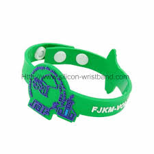 Coupon Code For 24hourwristbands 24 Hour Wristbands Coupon Code Beauty Lies Within Multi Color Bracelet Blog Wristband 2015 Coupons Best Chrome Extension Personalized Buttons Cheap Deals Discounts Lizzy James Enjoy Florida Coupon Book April July 2019 By Fitness Tracker Smart Waterproof Bluetooth With Heart Rate Monitor Blood Pssure Wristband Watch Activity Step Counter Discount September 2018 Sale Iwownfit I7 Hr Noon Promo Code Extra Aed 150 Off Discount Red Wristbands 500ct
