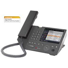 Polycom CX700 IP Phone Polycom Soundpoint Ip 650 Vonage Business Soundstation 6000 Conference Phone Poe How To Provision A Soundpoint 321 Voip Phone 450 2212450025 Cloud Based System For Companies Voip Expand Your Office With 550 Desk Phones Devices Activate In Minutes Youtube Techgates Cx600 Video Review Unboxing