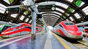 5 Surprising Facts You Should Know About Trains In Europe ... End Of The Rail Europe Brand Before Christmas Condemned As Edealsetccom Coupon Codes Coupons Promo Discounts Swiss Travel Pass Sleeper Trains In Here Are Best Cnn Jollychic Discount Coupon Bbq Guru Code Vouchers Discount For 2019 Best Travelocity Code Hotel Flight Mega Bus Codes Actual Ifixit Europe Dsw Coupons 2018 April Millennial Railcard Customers Wait Hours To Buy 2630 Train Solved All Those Problems With Sncf Websites And How Map