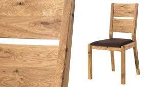 chaise en ch ne massif chaise chene massif chaise norfolk chaise chene massif paille gaard me