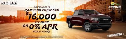 100 Dodge Truck Parts Online Bob Howard Chrysler Jeep Ram Dealership Oklahoma City OKC