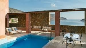 chambre d hotel avec piscine privative hotel avec piscine privee ile de 24795 klasztor co