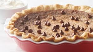 Betty Crocker Pumpkin Slab Pie by Impressive Desserts That Don U0027t Take All Day Bettycrocker Com
