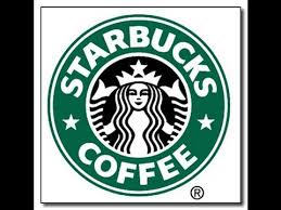 480x360 How To Make STARBUCKS Logo With Adobe Illustrator Part 1 Tutorial