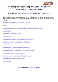 Wineexpress.com-coupon-codes By Ben Olsen - Issuu Julie Blackwell Stella Dot Director Ipdent Stylist Posts And Dot Pay Portal Animoto Free Promo Code Shipping Hershey Lodge Coupon Behind The Leopard Glasses Spotlight Saturday X Airline Hotel Packages Buy More Save Event Direct Sales Home Based Sparkle In Day 4 Rose Gold Subscription Box Ramblings Relic Statement Necklace Free Stella Dot Gift New In Images Tagged With Tdollars On Instagram Promo Codes For Stella How To Cook Homemade Fried Chicken