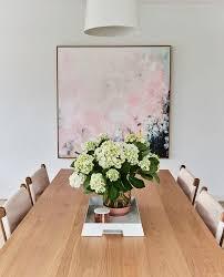 Dining Room Art Effective Best 25 Wall Ideas On Pinterest 736 912