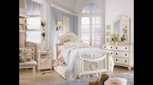 Best Shabby chic paint colors decorating ideas
