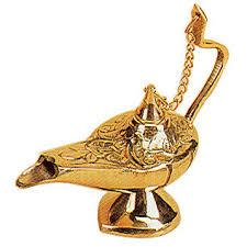 brass genie oil l 4 25 l