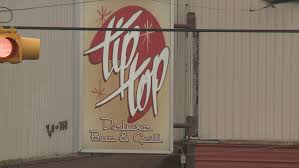Court Tosses Tip Top Deluxe Bar & Grill Noise Violations | WZZM13.com Tip Top Bar Grill The Official Guide To New York City A Fantastic Melbourne Food Adventure With Tours Morsels Feltrekv Tteraszok Budapest Dreamer Bares E Rtaurantes Bh Rooftop Bars Gtway Your Gateway Gay Travel Banister Banquette Barber Carkajanscom Where Dirt Road Ends Thomas West Virginia Racecamde Online Magazine About The Porsche Sercup Lower Mhattans Best East Side Cool Hunting Brew Lounge October 2006 Home Happys Irish Pub Louisianas Own