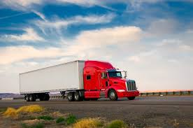 10 Best Companies To Find Dedicated Trucking Jobs - Fueloyal