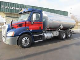 2013 Freightliner Cascadia 113 Gasoline / Fuel Truck For Sale ... Pin By Wrap It Up Vehicle Wraps On Truck Wraps Pinterest 2012 Peterbilt 348 Gasoline Fuel For Sale Knoxville Tn 2007 385 Small Dump By Owner And 2018 Kenworth W900 As Well Craigslist Used Cars Cheap Monster Jam Ripoff Report Mhc Rob Stone Salesman Complaint 340 Don Baskin Trucks Also 379exhd Plus Ford In On Buyllsearch Beautiful Tow Tn 7th Pattison