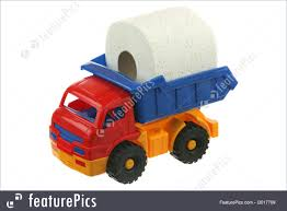 Picture Of Toilet Paper In The Truck Paper Truck Template Simple Paper Model Trailer And Container On White Background Food Cout Bobsburgers 1jpg Peterbilt 389 Best Resource 12 Photos Of Free 3d Truck Tow 1145790 Turbosquid Bobs Burgers Toy By Thisanton Deviantart Boy Mama A Trashy Celebration Garbage Birthday Party Mplate Yenimescaleco Download Model Trucks A Heavy Military