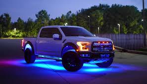 100 Interior Truck Lighting StreetGlow Home
