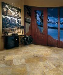 stockett tile and granite gallery floors