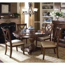 7 Hayley Dining Room Set Ashley Furniture