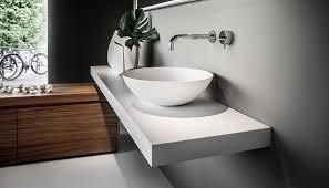 acqua design exklusive badkonzepte italienisches design