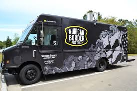 Murican Border - Food Truck Vehicle Wrap And Branding On Student Show Atlantic City New Jersey Usa 31st July 2014 Wahlburgers Food Idn Sem Maradhat El A Truck Show Vrosunkban Minden Ami W Kodzku Telewizja Kodzka Truck Beverly Hills Art Gardens Park Food Show Blogtvankisnet The Marketing Review Episode 2 Waffle Love Az 2016 Ntea Work Inner Peace Photo Image Gallery Gabor Dudas On Twitter Drer Garden Budapest Http China European Gasoline Standard Room Car Arcie Na Kkach Czyli Po Raz Pierwszy Jeleniej Firecakes Donuts Launches In Chicago Me