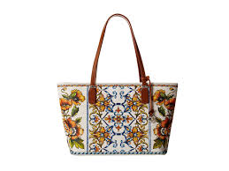 brighton purses for all about purse 2017
