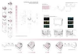 Tortilla Curtain Pdf Online by Interesting Free Curtain Wall House Plan Ideas Best Idea Home