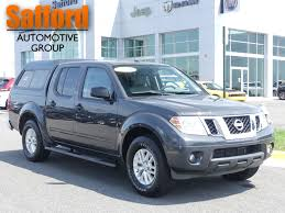 Pre-Owned 2014 Nissan Frontier SV Crew Cab Pickup In Winchester ... 2014 Nissan Titan Reviews And Rating Motortrend Used Van Sales In North Devon Truck Commercial Vehicle Preowned Frontier Sv Crew Cab Pickup Winchester Lifted 4x4 Northwest Motsport Youtube Model 5037 Cars Performance Test V8 Site Dumpers Price 12225 Year Of Manufacture 2wd King V6 Automatic At Best Sentra Sl City Texas Vista Trucks The Fast Lane Car 2015 Truck Nissan Project Ready For Alaskan Adventure Business Wire